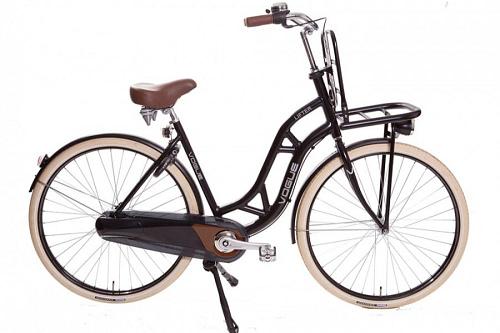 vogue-lifter-dames-transportfiets-28-inch-mat-zwart.jpg