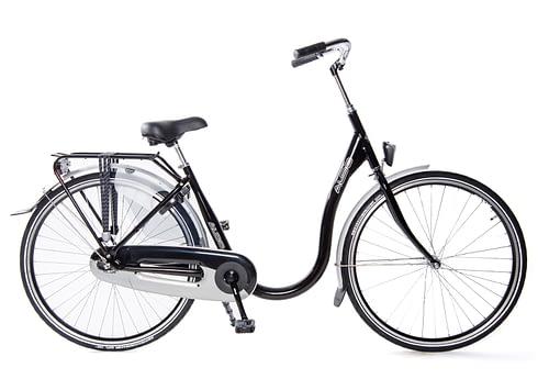 Aldo-Basic-instap-fiets-senioren-28-inch-46cm-stadsfiets-lageinstap