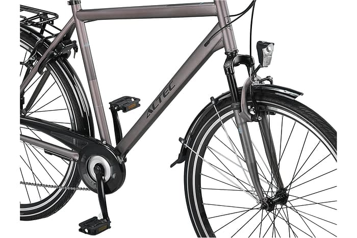 Altec-Verona-28-inch-Herenfiets-56cm-Warm-Grey-5