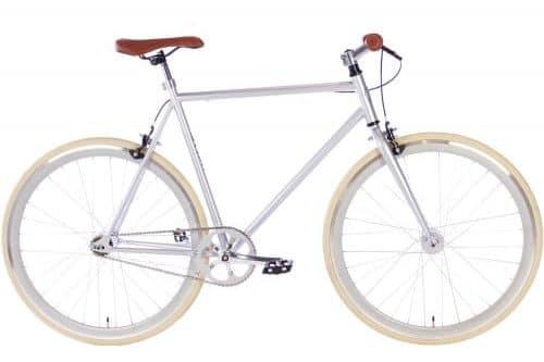 spirit-fixed-gear-zilver-2882-500x450