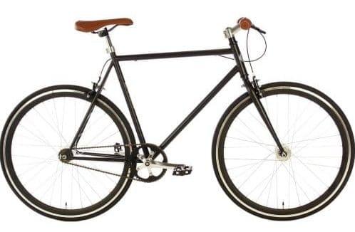 spirit-fixed-gear-mat-zwart-2882-500x450