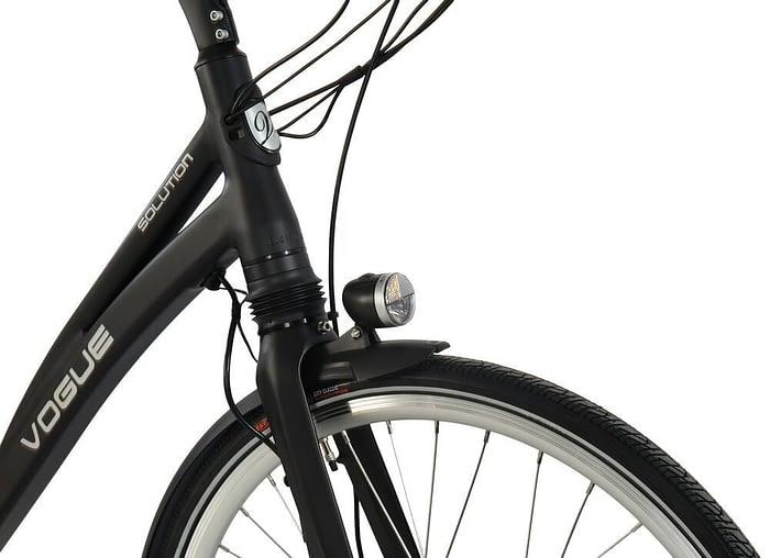 vogue_Solution Elektrische fiets damesfiets_mds_28_inch_51_cm-sp_rollerbrakes_detail B