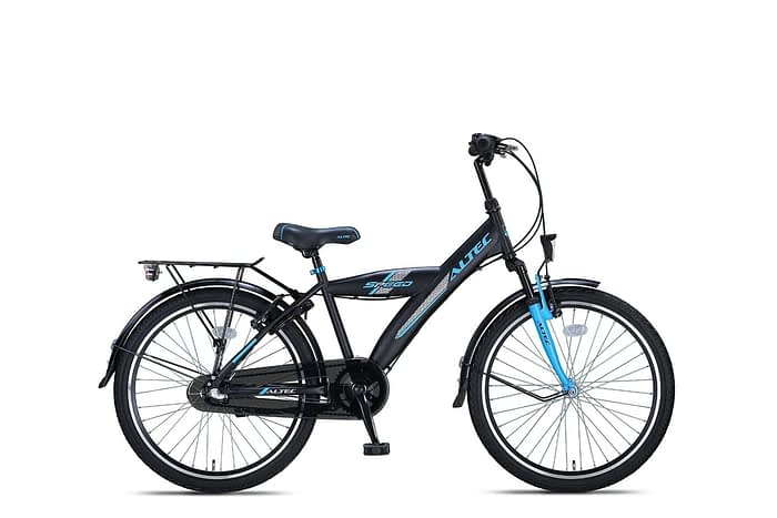 Altec-Speed-24-inch-Jongensfiets-N3-Deep-Sky-Blue-2020-Nieuw