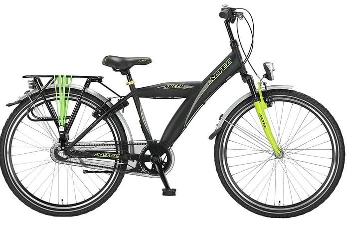 altec-speed-26-inch-lime-green-jongensfiets-n3