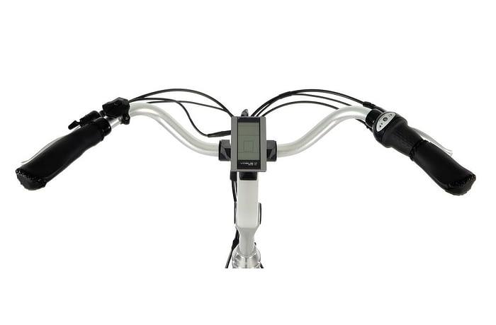 vogue_premium_elektrische fiets 28_inch_53_cm_damesfiets_7v_rollerbrakes_bruin A_