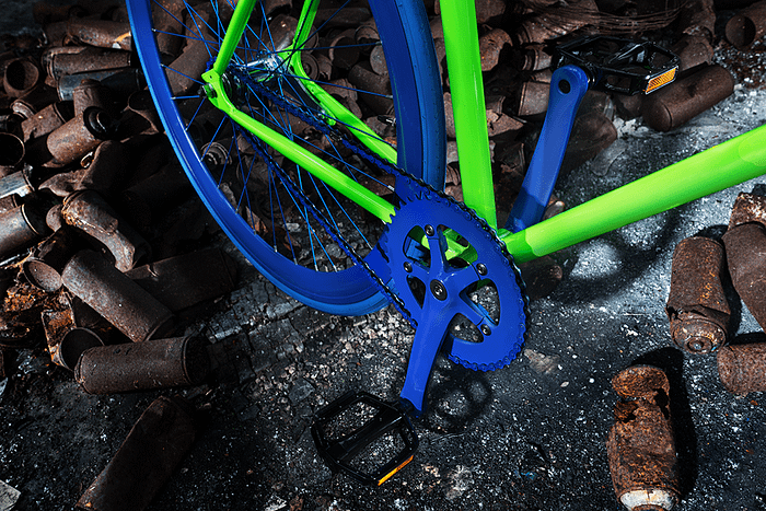 Strinkig-Green-detail-2