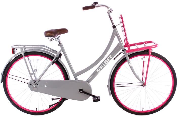 spirit-transporter-grijs-roze