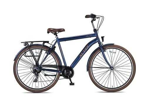 Altec-Metro-28inch-Herenfiets-56cm-Jeans-Blue-2020-Nieuw