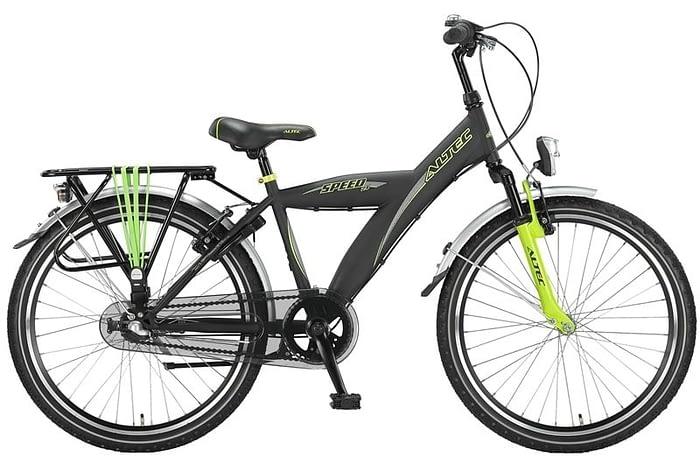 altec-speed-24-inch-lime-green-jongensfiets-n3