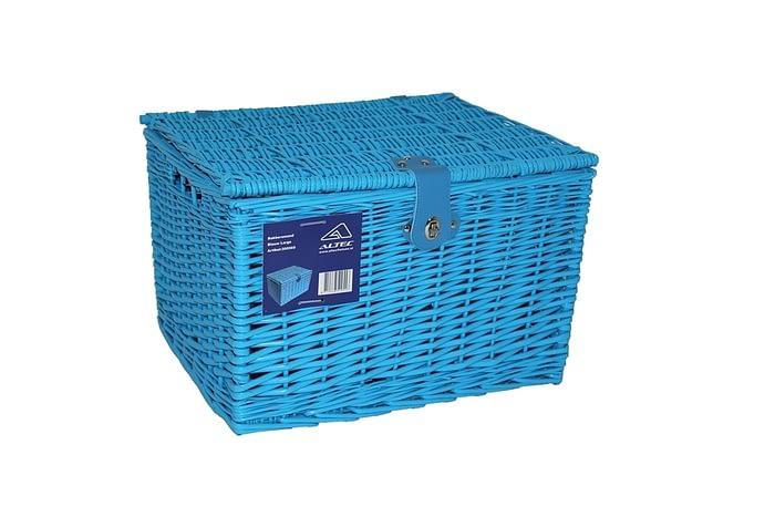 Bakkersmand-Blauw-Large-49x41x32-ACTIE-UITVERKOOP-