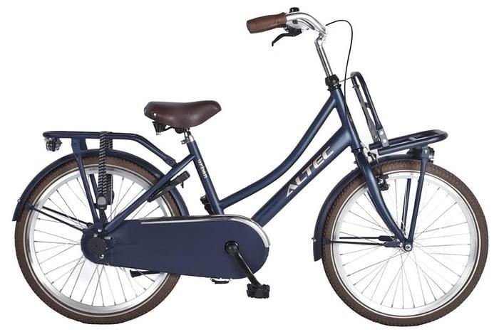 Altec-Urban-22-inch-Transportfiets-Jeans-Blue-2018