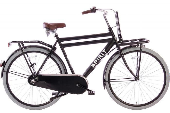 spirit-cargo-N3-mat-zwart-28663A