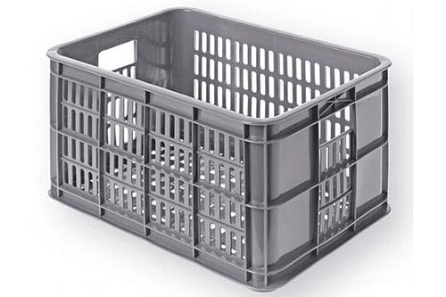 basil-transport-krat-klein -grijs-