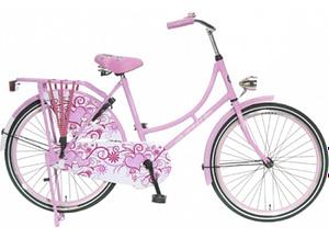 popal-omafiets-26-inch-roze-meisjes-fiets-700x506.jpg