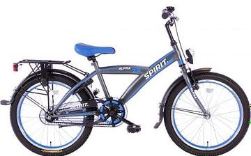 spirit-alpha-blauw-2001-500x450