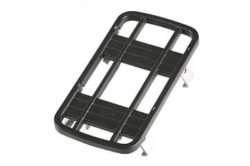 yepp easy fit adapter zwart