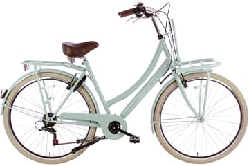 spirit-transporter-6-speed-groen-2857-1500x1000
