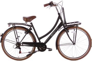 spirit-transporter-6-speed-mat-zwart-2857-1500x1000