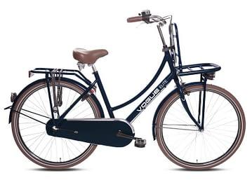 Vogue-Elite-3-Speed-Damesfiets-50-cm-28-inch-Marine-Blauw.jpg