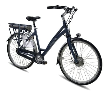 vogue_Solution Elektrische fiets damesfiets_mds_28_inch_51_cm-sp_rollerbrakes_blue 2