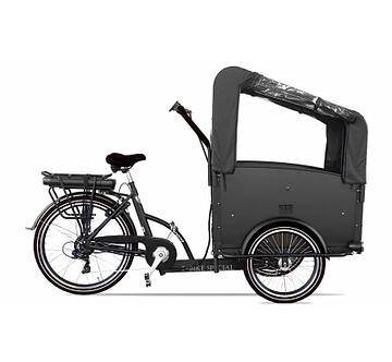 troy-elektrische-bakfiets-7speed-zwart-driewieler-481wh