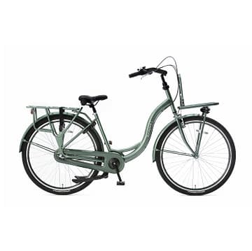 mamafiets-popal-mare-moederfiets-28-inch