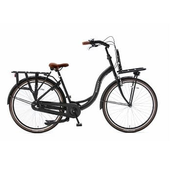 Mamafiets 28 inch popal-mare-moederfiets-1