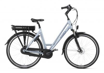 Popal elektrische fiets E-Volution 1.0