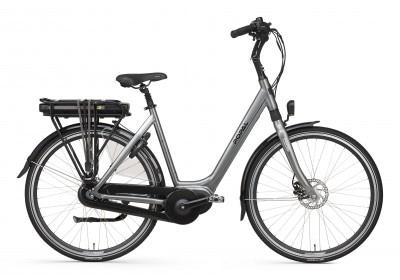Popal elektrische fiets E-Volution 12.1