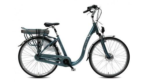 vogue_Comfort_elektrische fiets 28_inch_51_cm_damesfiets_7v_rollerbrakes_Blue metallic