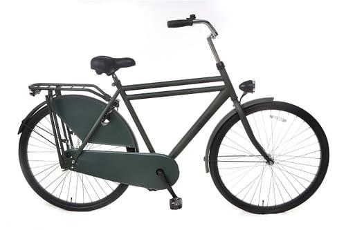 Altec-Roma-Heren-28-inch-58cm-Army-Green-2017
