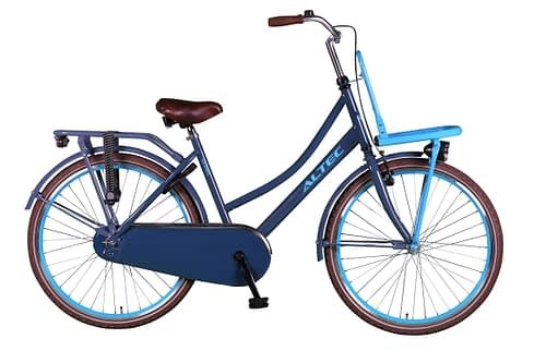 Altec-Urban-26-inch-Transportfiets-Slate-Grey-2018