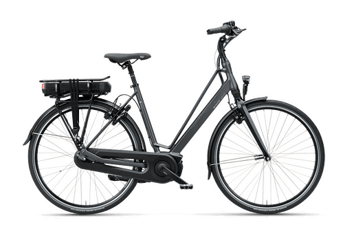 Batavus Elektrische fiets Bryte E-Go 400Wh BE100925_H_C