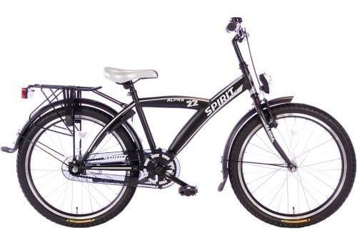 spirit-alpha-zwart 22 inch-2201-500x450