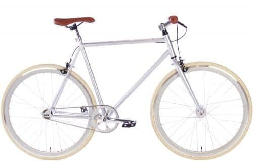 spirit-fixed-gear-zilver-2882-500x450