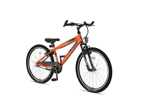 Altec-Attack-26inch-Jongensfiets-N3-Neon-Orange-2021-1