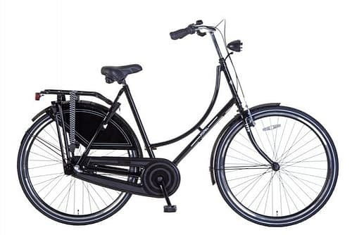 Popal-Omafiets-Nexus-3-versnellingen-28-inch-Zwart.jpg