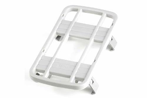 yepp easy fit adapter grijs
