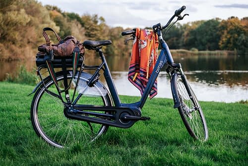 Bimas-Bikes-Life-Style-E-City-7.3-8