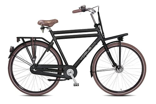 Vogue-Elite-3-Speed-Herenfiets-Rollerbrakes-28-inch-Mat-zwart.jpg