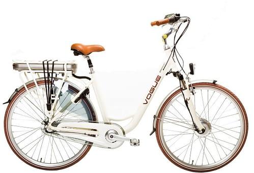 vogue_basic_elektrische fiets 28_inch_50_cm_damesfiets_3Speed-Cream