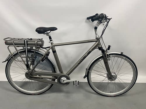 Vogue-premium-Elektrische herenfiets E-bike-1200x900