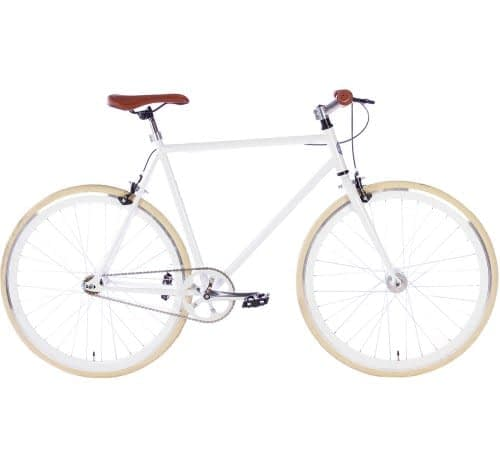 spirit-fixed-gear-wit-2882-500x450