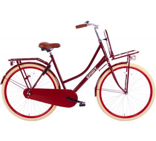 spirit-omafiets-plus-rood-5205-500x450