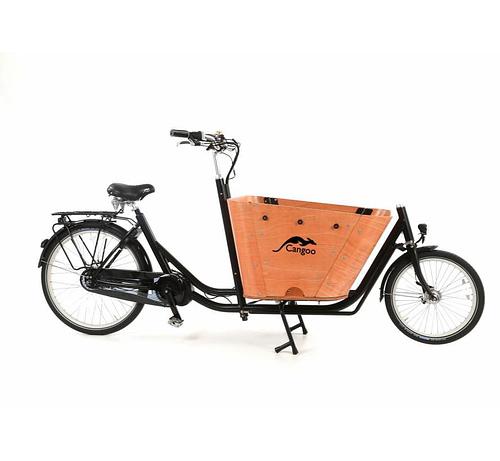popal-elektrische-bakfiets-cangoo-cityhopper 26 inch