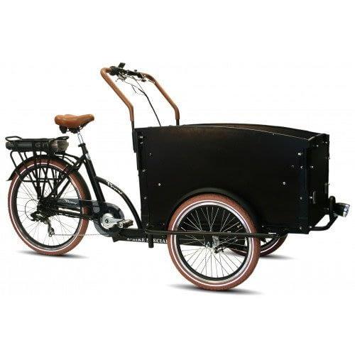troy_e-bike_bakfiets 24 inch_7_dr_matt-black_brown_1