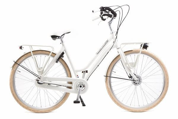 avalon-move-dames-transportfiets-56cm-3-speed-rollerbrake-ivooe-wit.jpg