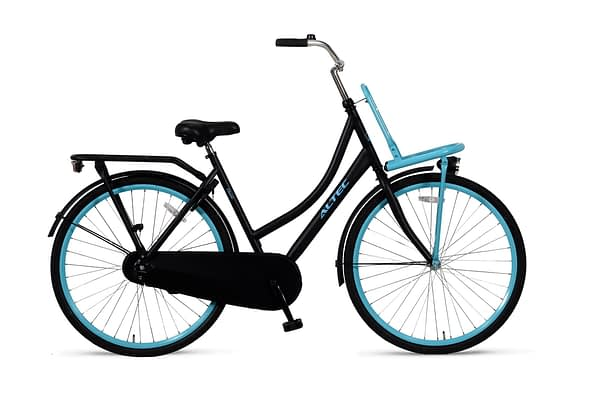 Altec-Classic-28-inch-Transportfiets-Blue-2019