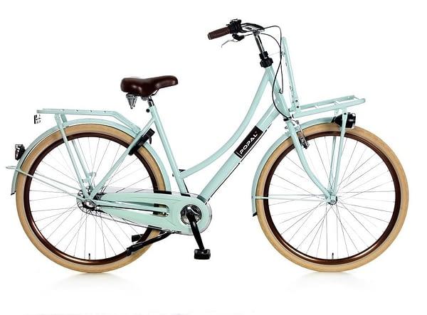 popal-county-damesfiets-28-inch-licht-blauw