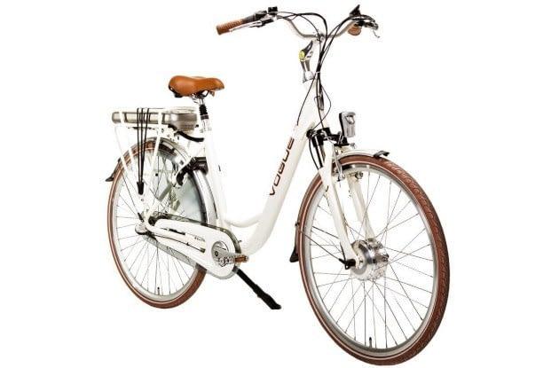 vogue_basic_elektrische fiets 28_inch_50_cm_damesfiets_3Speed-Cream B